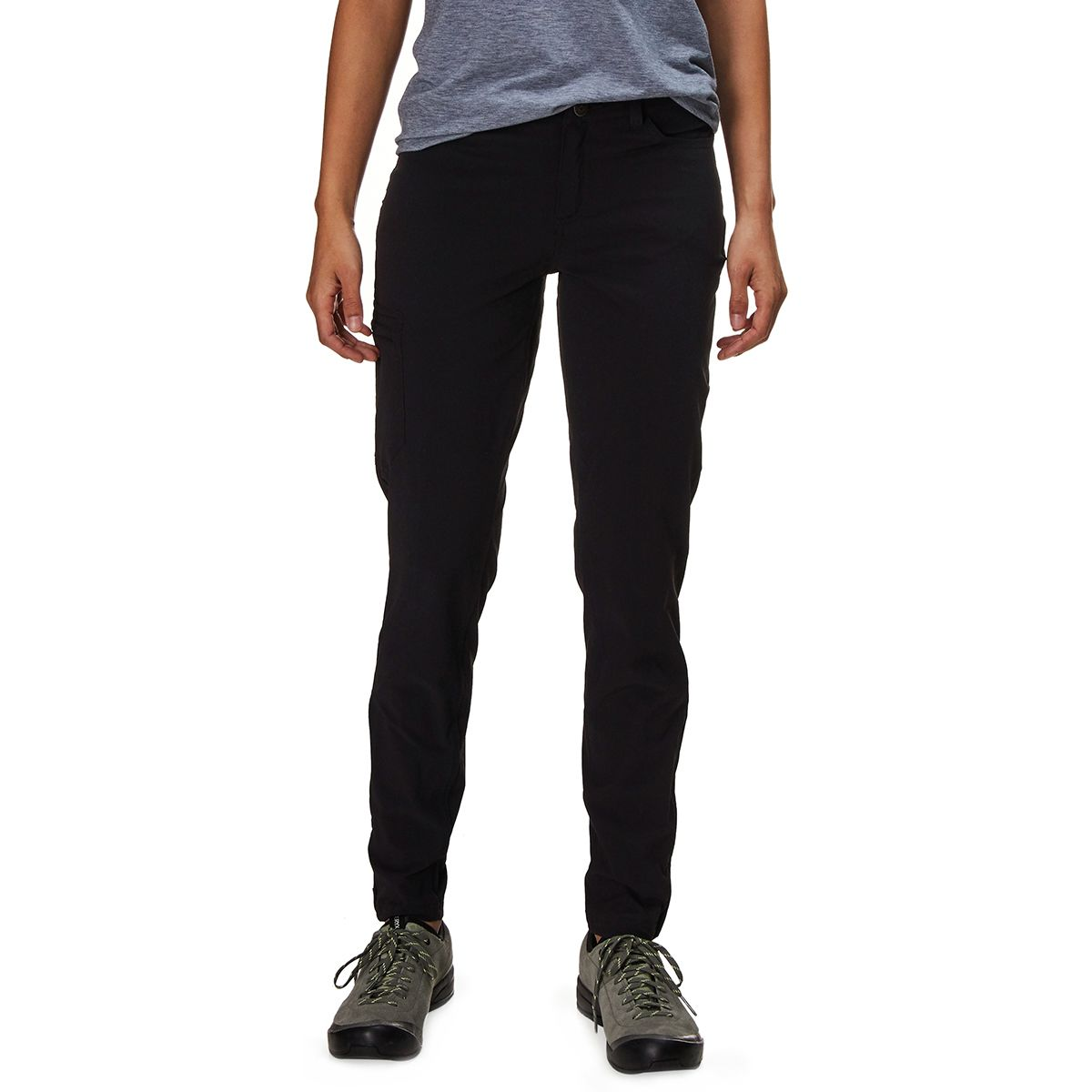 Patagonia Skyline Traveler Pants