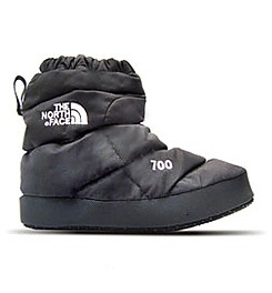 photo: The North Face NSE Tent Bootie bootie