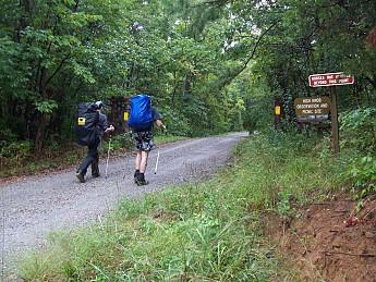 River-to-River-Trail-9-20-13-3-.jpg