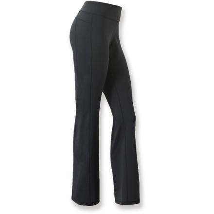 photo: REI Sport Pants performance pant/tight