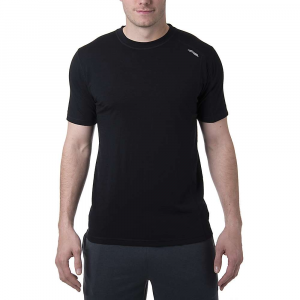 Tasc Performance Bamboo+Merino_18.5 Elevation T
