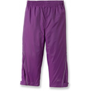 photo: REI Rainspout Rain Pants waterproof pant