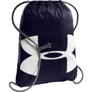 photo of a Under Armour hiking/camping product