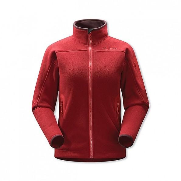 Arc'teryx Maverick AR Jacket