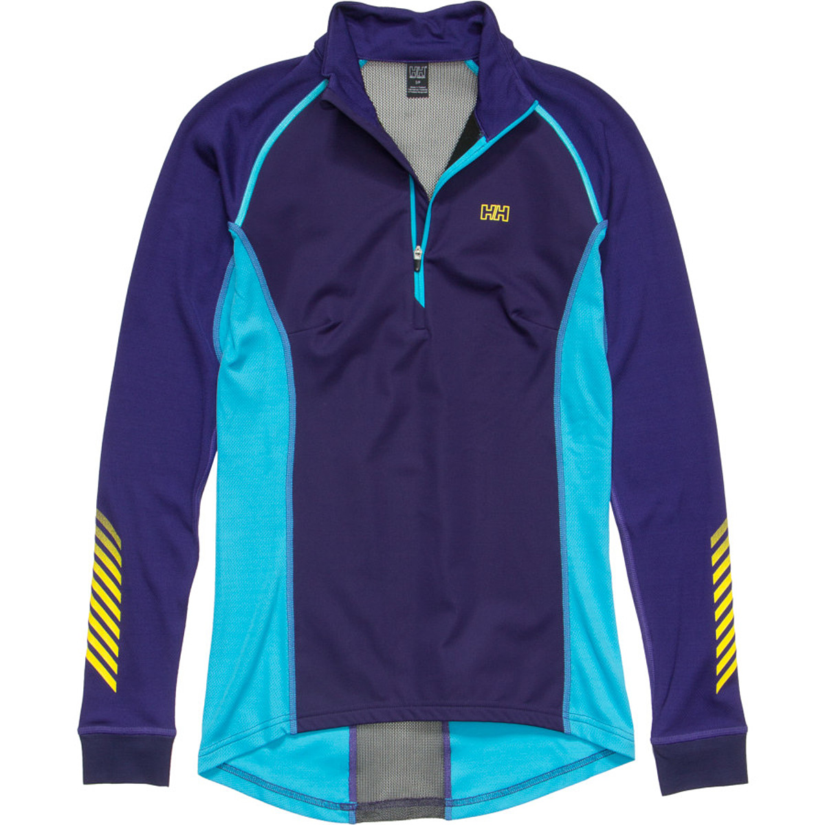 Helly Hansen Dry Charger Windblock 1/2 Zip