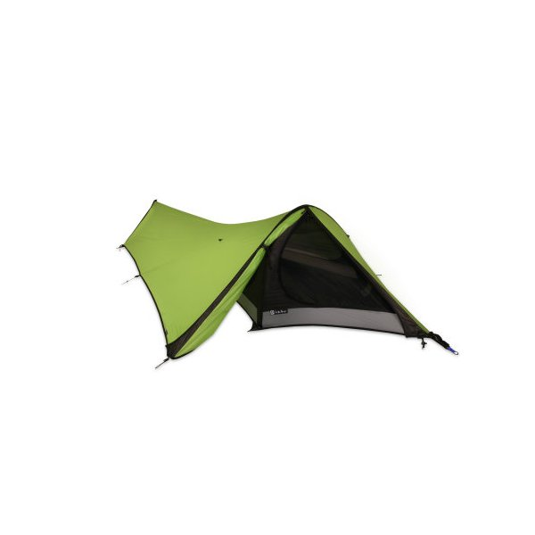 photo: NEMO Gogo EX bivy sack