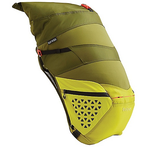 photo: Boreas Gear Bolinas daypack (under 2,000 cu in)