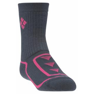 Columbia Hiker Crew Sock