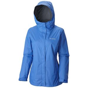 Columbia Arcadia Rain Jacket