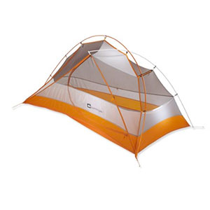 photo: REI Quarter Dome 1 three-season tent