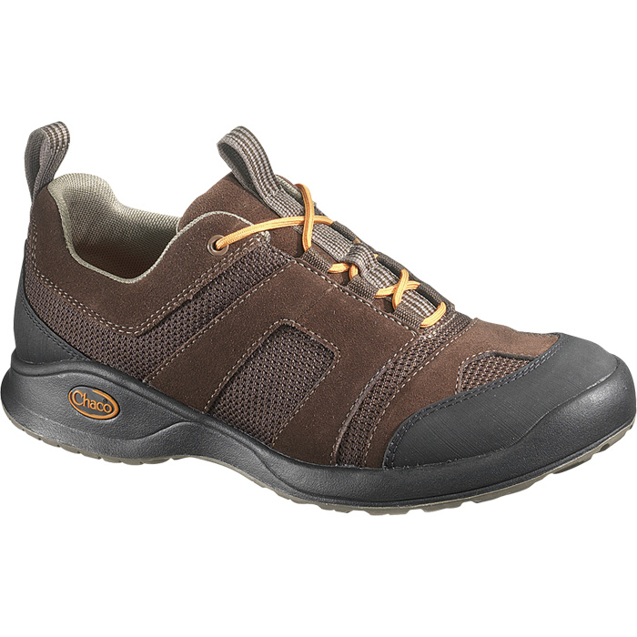 photo: Chaco Vade Shoe trail shoe
