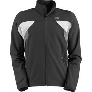 The North Face Everest Jacket