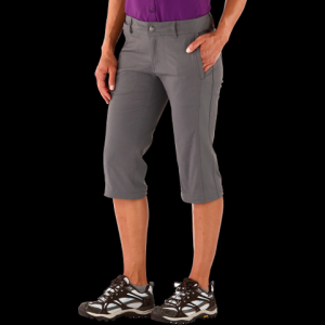 REI Northway Convertible Pants