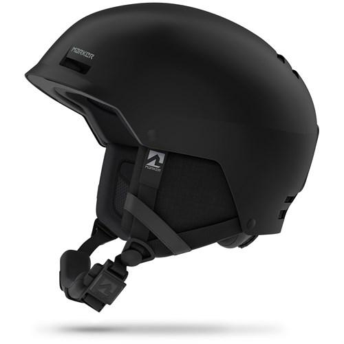 photo: Marker Kojak Helmet snowsport helmet