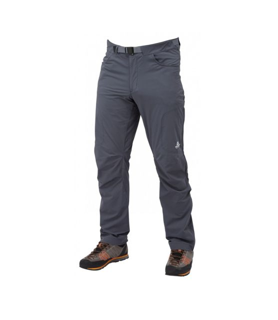 Mountain Equipment Arcis Pant