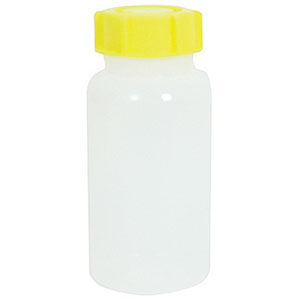 photo of a Hunersdorff water bottle