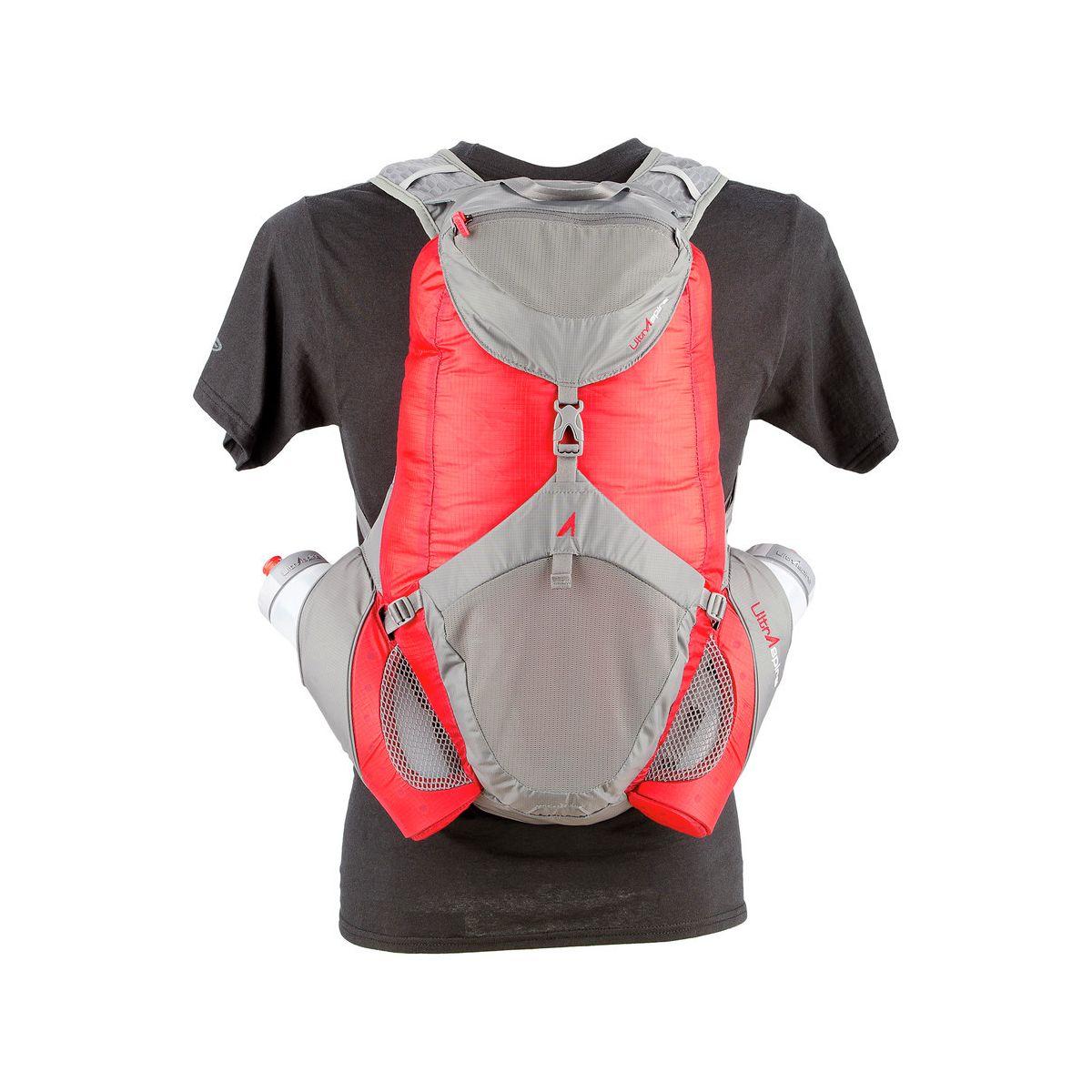 UltrAspire Fastpack Race Vest