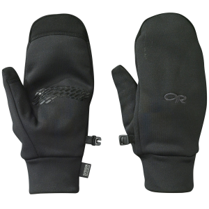 Outdoor Research PL 400 Sensor Mitts