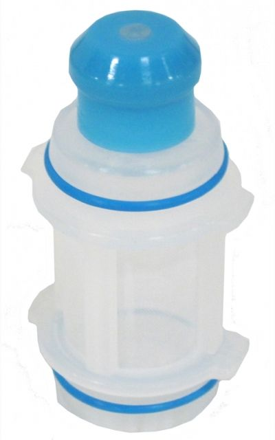 SteriPEN Pre-Filter Replacement Cartridge