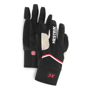 photo: Hestra Windstopper Action Racing Glove glove/mitten
