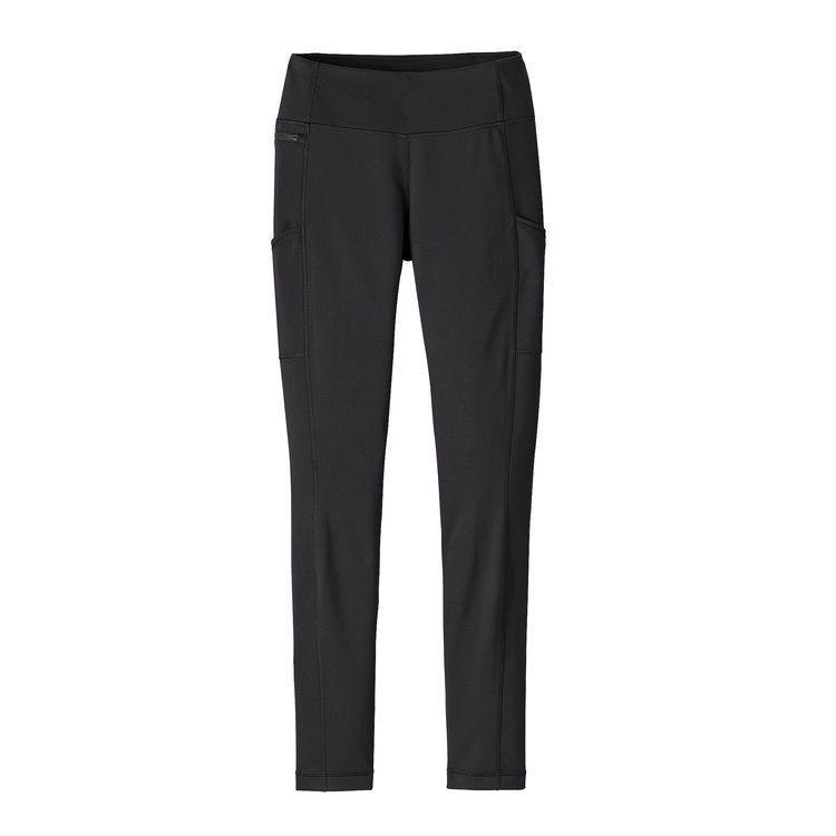 Patagonia Pack Out Tights