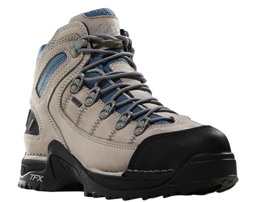 photo: Danner Women's 453 GTX hiking boot