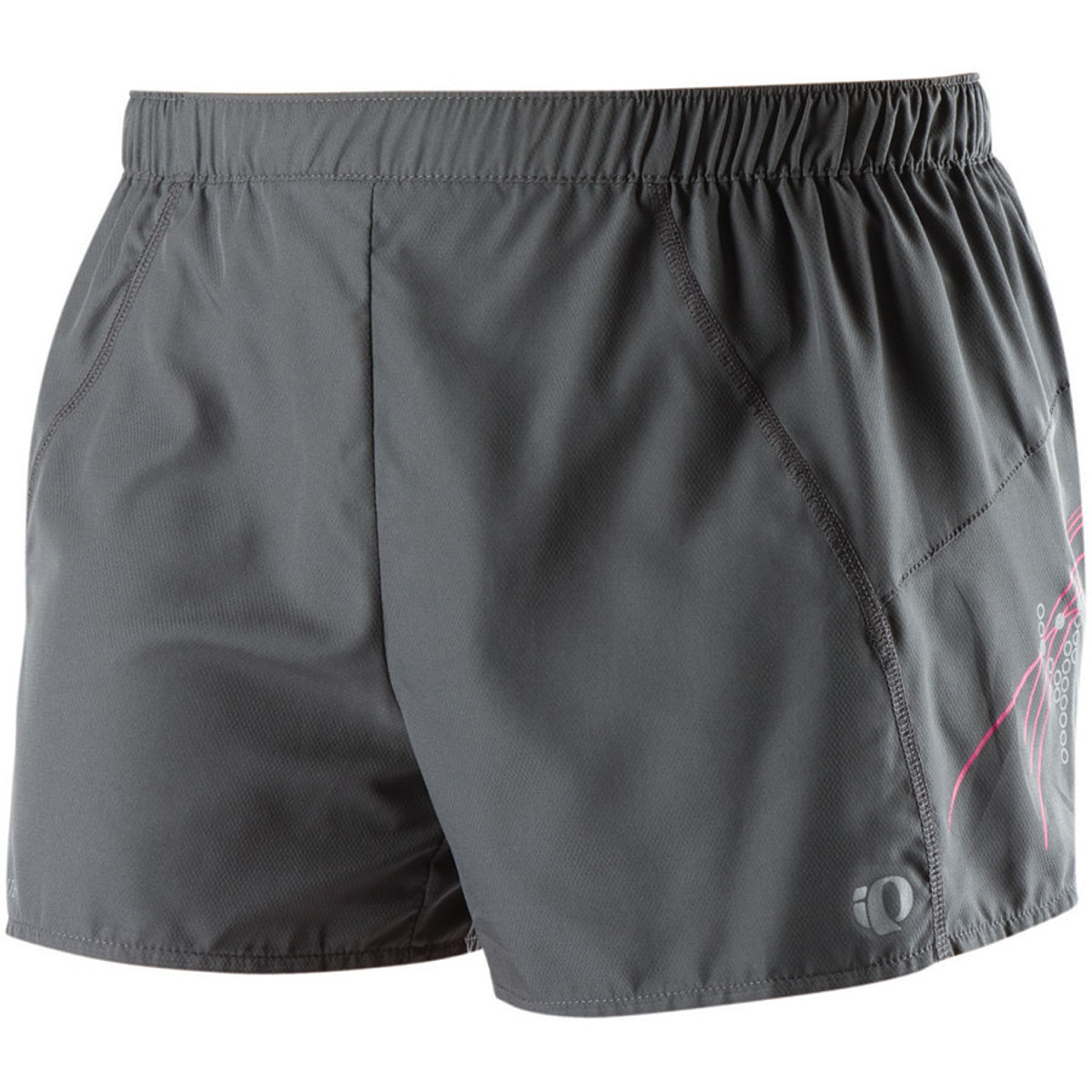 photo: Pearl Izumi Men's Infinity Split Short active short