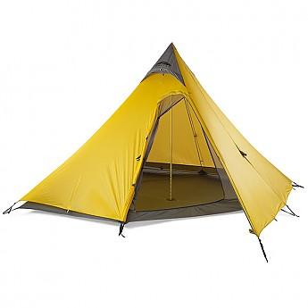 Shangri-la-5-tent-from-Golite.jpg