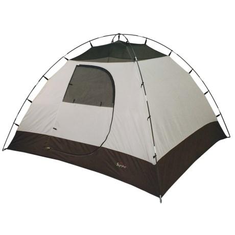 ALPS Mountaineering Summit Tent