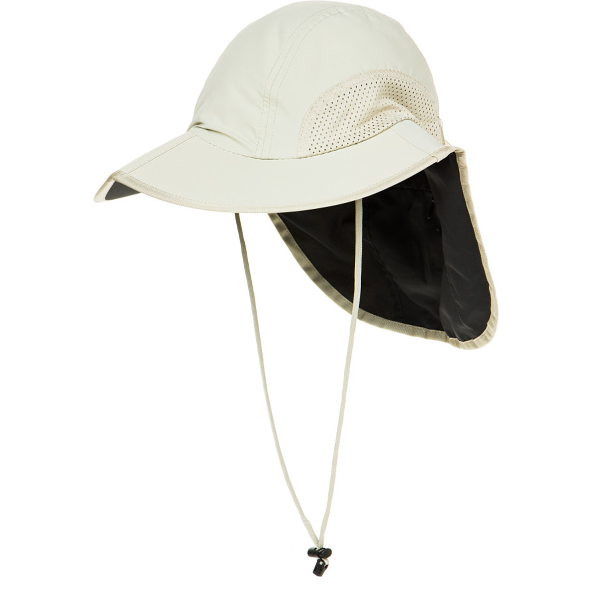 photo: Sunday Afternoons Traveler Hat sun hat