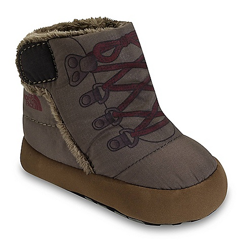 The North Face NSE Tent Bootie
