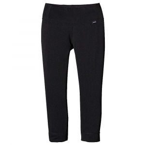 Patagonia Capilene Thermal Weight Boot-Length Bottoms
