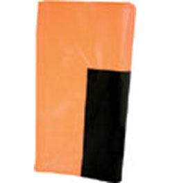 Orion Emergency Signal Flag