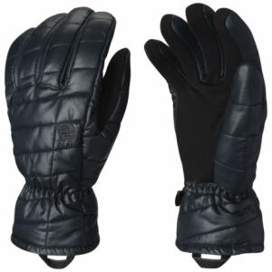 Mountain Hardwear Thermostatic Glove