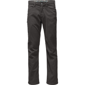 photo: The North Face Motion Pant hiking pant