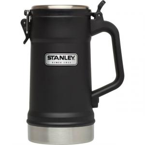 Stanley Classic Vacuum Stein