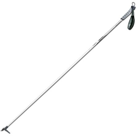 Fischer NC My Style Pole