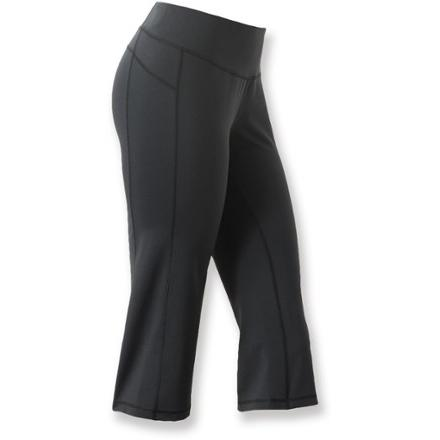 photo: REI Sport Capri Pants performance pant/tight