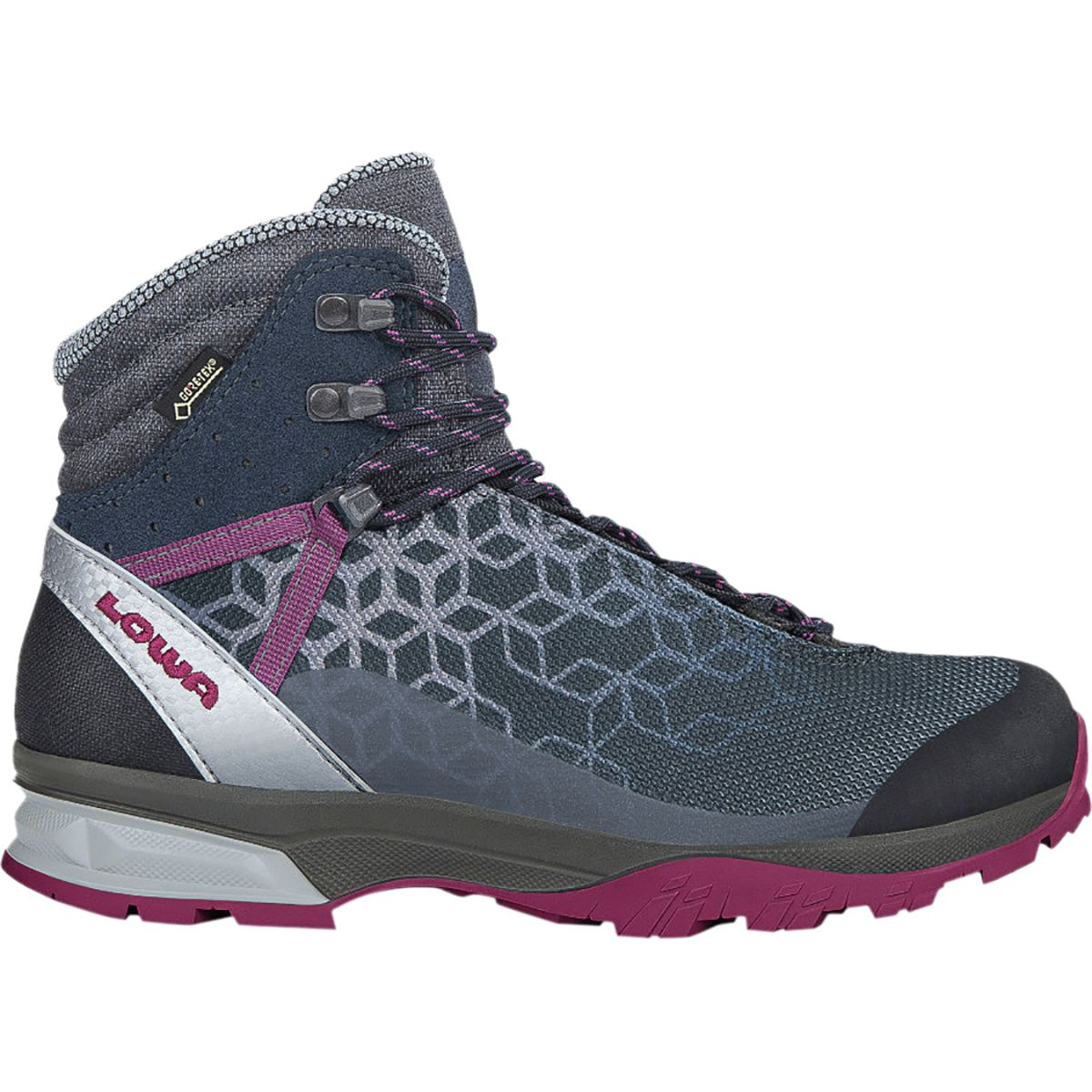 fa0b621bbae The Best Hiking Boots for 2019 - Trailspace