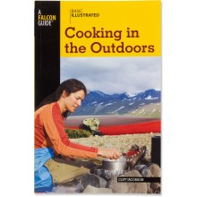 Falcon Guides Cooking in the Outdoors