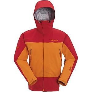 Marmot Alpinist X Jacket