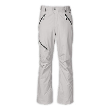 photo: The North Face Becketts Pant snowsport pant