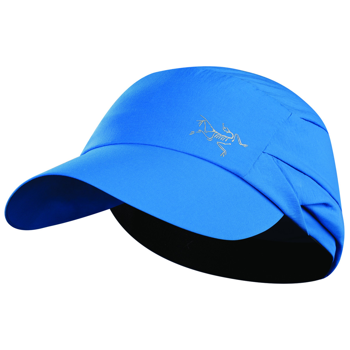photo: Arc'teryx Spiro Hat sun hat