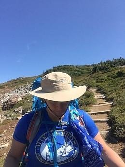 Outdoor Research Helios Sun Hat Reviews - Trailspace 9932d63ac7e