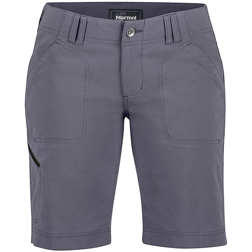 photo: Marmot Lobo's Short hiking short