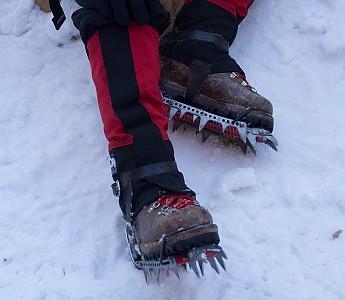 boots-3.jpg
