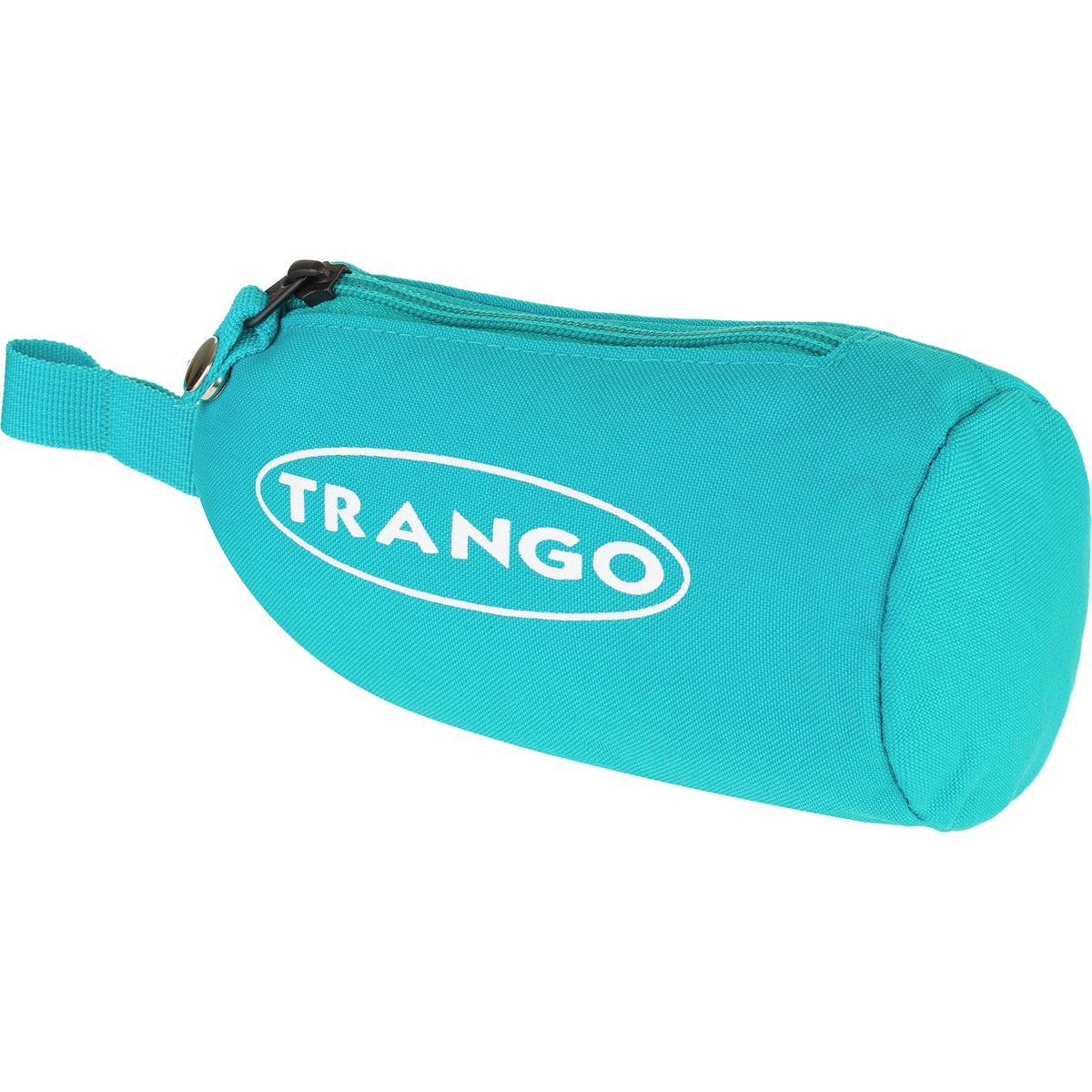 photo: Trango Ration Capsule pack pocket