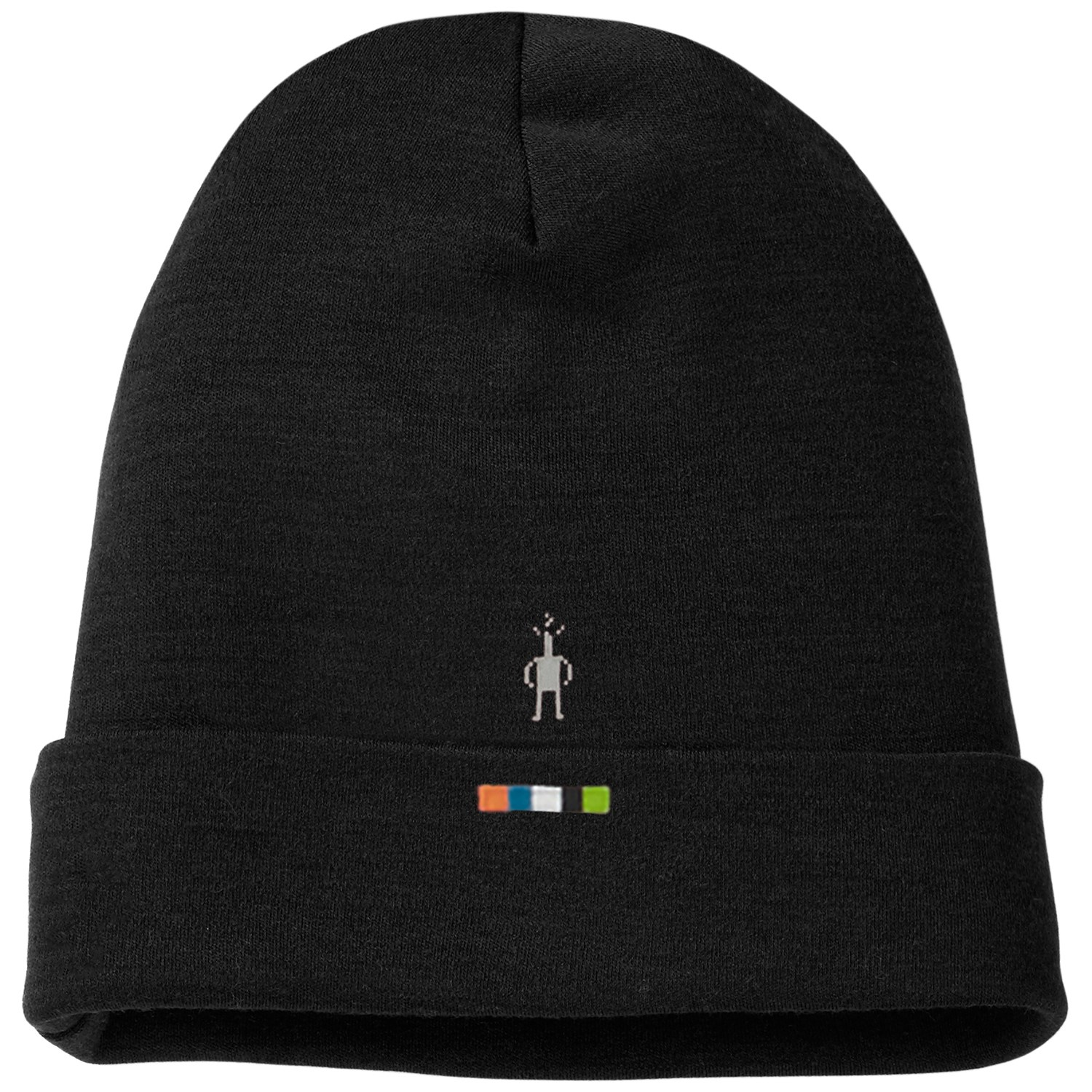 photo: Smartwool Cuffed Beanie winter hat