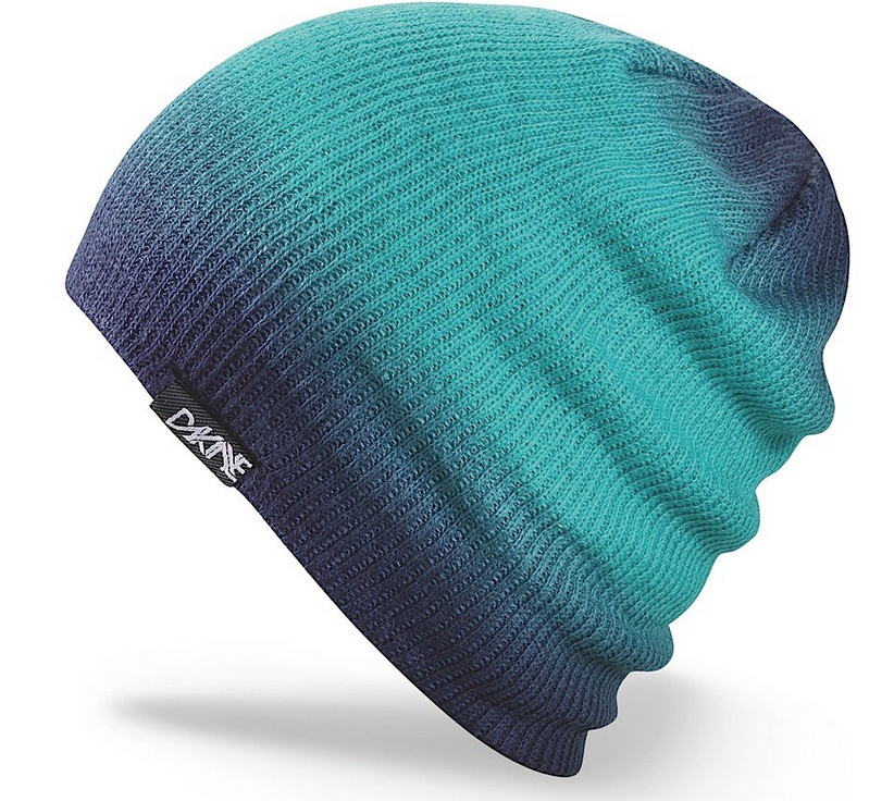 photo: DaKine Faded Hat winter hat