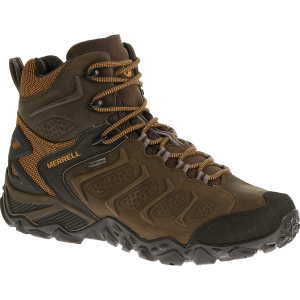 Merrell Chameleon Shift Mid Waterproof